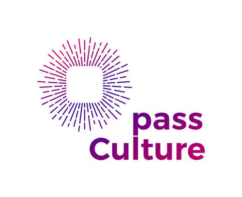 Pass culture visuelweb